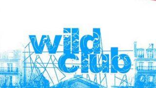 wildclub à l'Arsenal