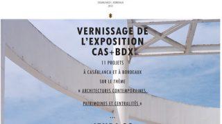 CAS+BDX2012 exposé